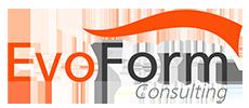 EvoForm Consulting – Selezione, Formazione e Coaching