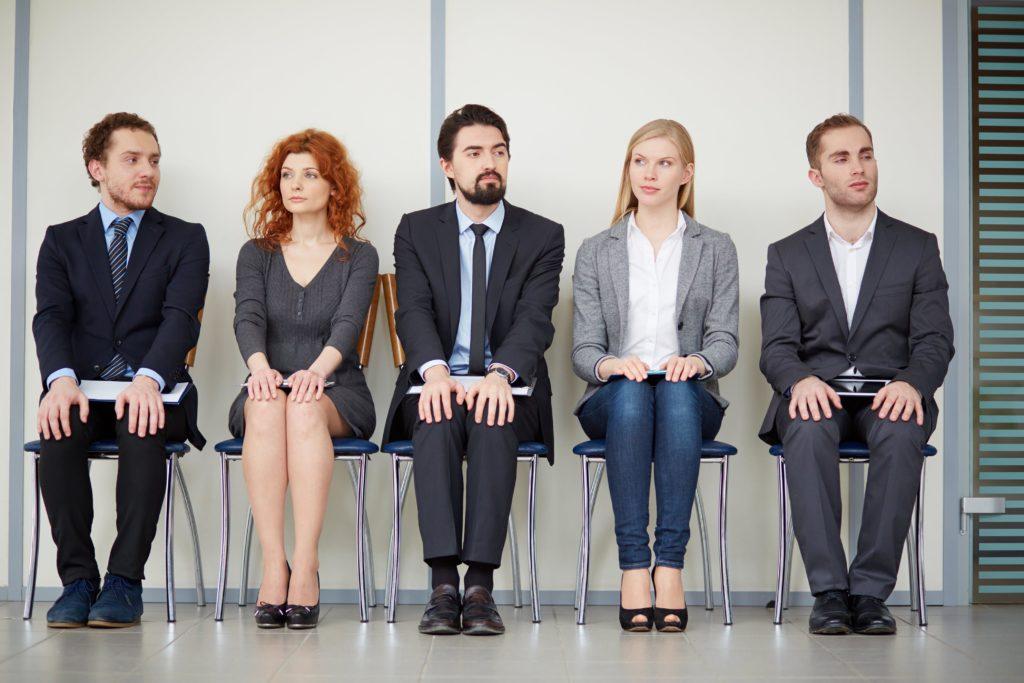 Sette consigli per superare il colloquio di lavoro