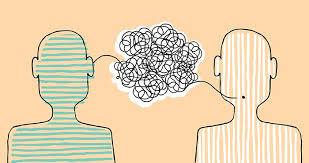 Funzioni della comunicazione