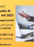Studio di consulenza HR: come aprirlo nel 2021?