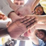 La diversità culturale e religiosa in azienda